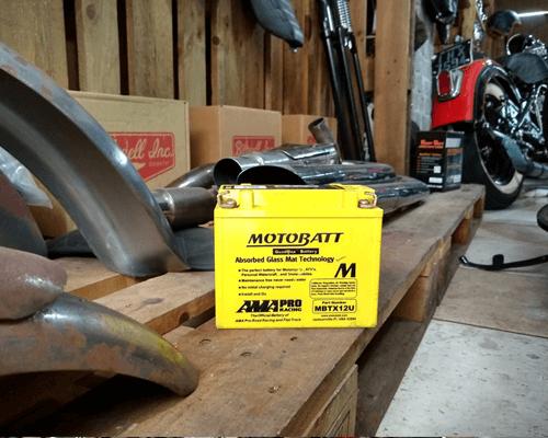 customização-bateria-motobatt