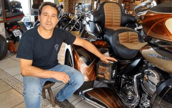 customização-de-motos